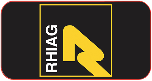 RHIAG